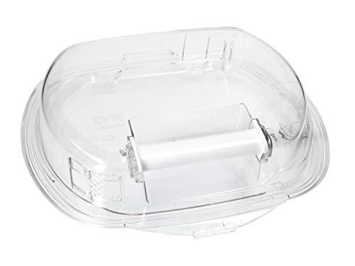 Hoover Contenedor de agua condensador genuino para secadora, color blanco - 40008542
