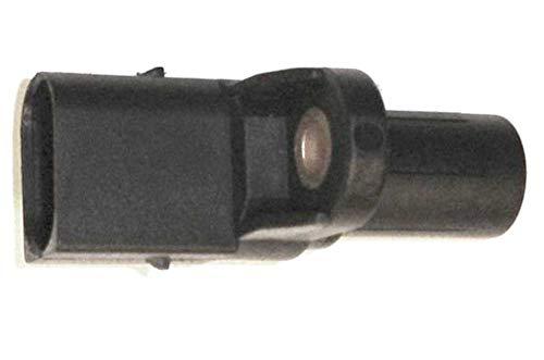 Twowinds - 12147518628 KPS Sensor posición arbol de levas