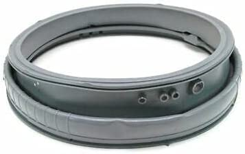 Washer Door Bellow MDS47123603 Kenmore LG for Replacement Super special price High quality