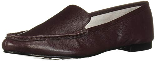Taryn Rose Women's Diana Loafer vino 9 M Medium US