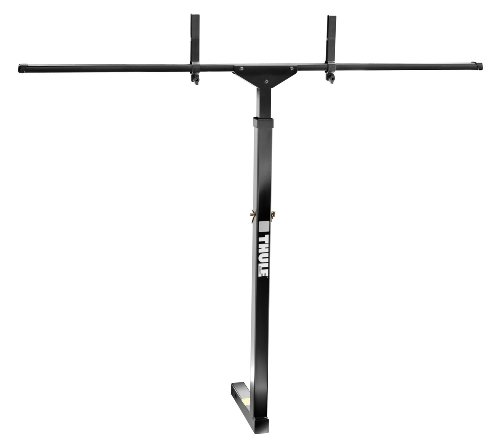 thule-997-goalpost-hitch-t-bar