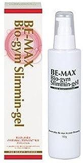 BE-MAX Bio-gym Slimmin-gel(ビーマックス バイオジム スリミンジェル)