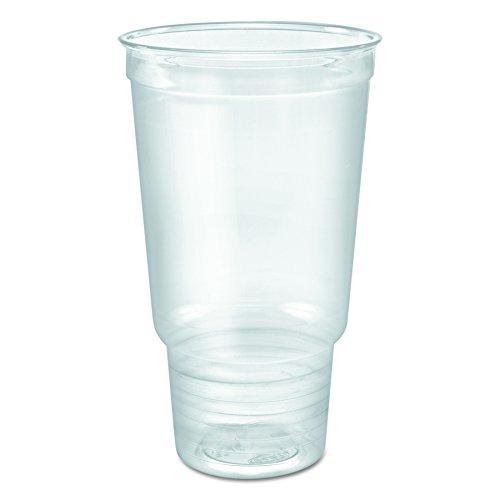 32 oz cups - 5