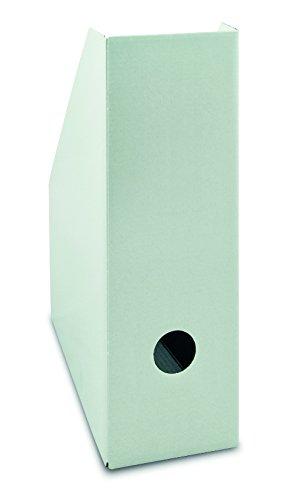 Printing Pleasure TN-230BK Kit 2 Toner Compatibili per Brother DCP/HL/MFC serie, Nero, 2 Pezzi