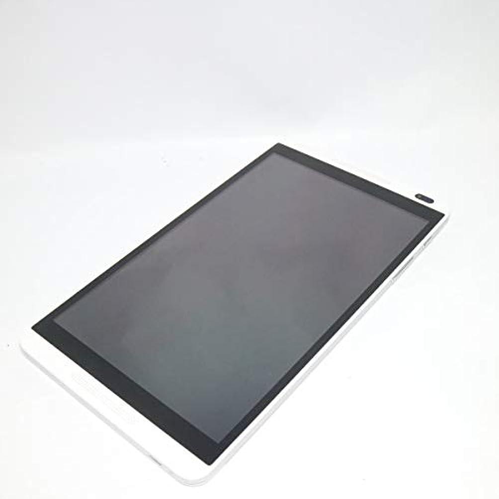 パット金銭的処理するHUAWEI MediaPad M1 8.0 Ymobile LTE 403HW
