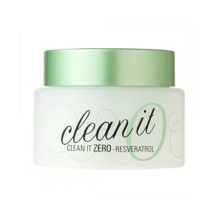 Banila co Clean It Zero Resveratrol, 100 ml, 1 Ounce by Banila co.