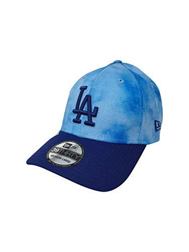 Recopilación de gorras dia del padre para comprar online. 2