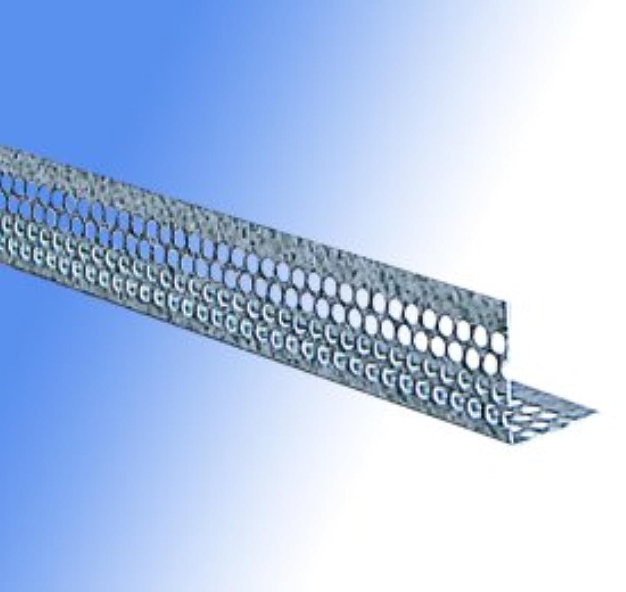 タールピアノ安らぎJOTO 城東テクノ 鋼板製防虫網 BSF-1321 L=1820(20入1ケース)