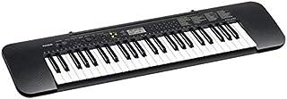 Casio CTK-240 Digital Standard Piano Keyboard
