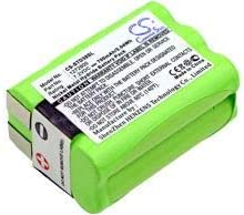 Replacement For Tri-tronics G3 free Precision Technical By lowest price Pro