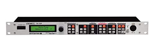 Tascam TA1VP - Ta-1vp procesador vocal 24 escalas