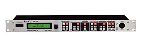 Tascam TA-1VP Processeur vocal...