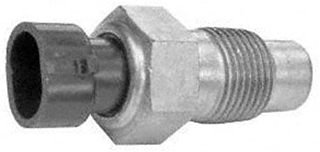 Standard Motor Products TX13T Engine Coolant Temperature Sensor