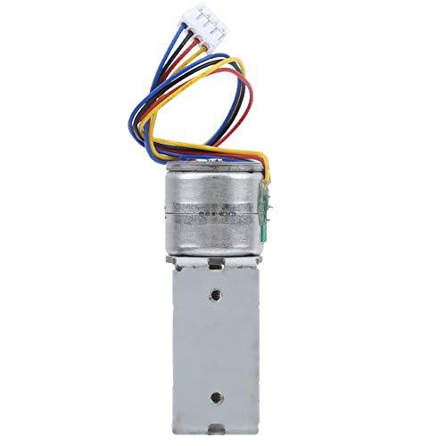 20mm Schrittmotor Mini Linear Blei Industrie liefert Laserdrucker Zubehör