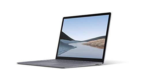 Compare Microsoft PKU-00001 vs other laptops
