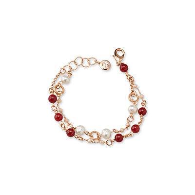Sovrani Pulsera de mujer joyas cristal Magique Trendy cód. J6126