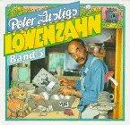 Peter Lustigs Löwenzahn 05