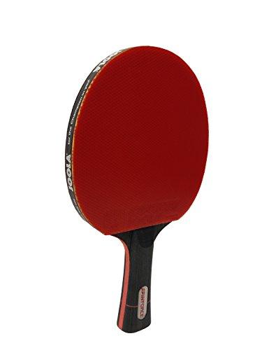Joola Spinforce Tischtennisschläger 300