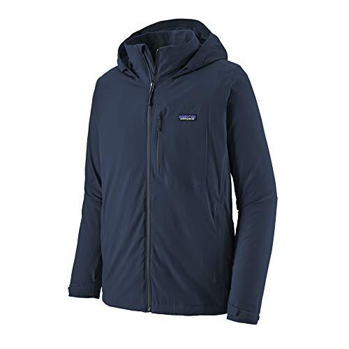Patagonia M's Quandary Jkt vest voor heren