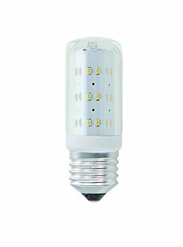 Leuchten Direkt LED-Lampe E27 4W 400lm 08130 Liluco LED Leuchtmittel A+
