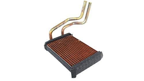 Mopar 0472 0008, HVAC Heater Core