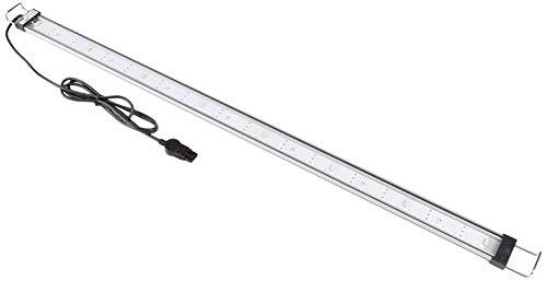 Eheim Rampe Power LED + Fresh Plants Beleuchtung für Aquarien 1074mm 34,4W