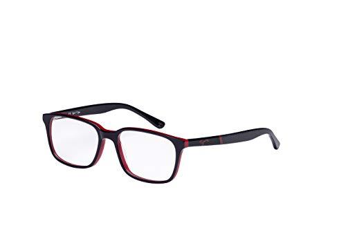Armação Para Óculos Tigor Tigre Em Plástico