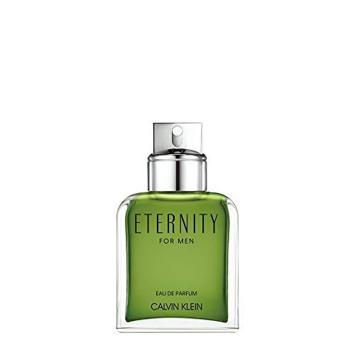 Calvin Klein -   Eternity Eau de