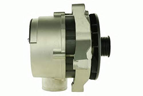 Generator 032-9039620