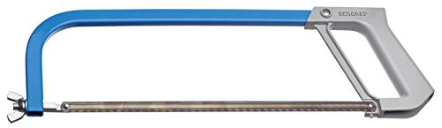 GEDORE 403 Metallbügelsäge