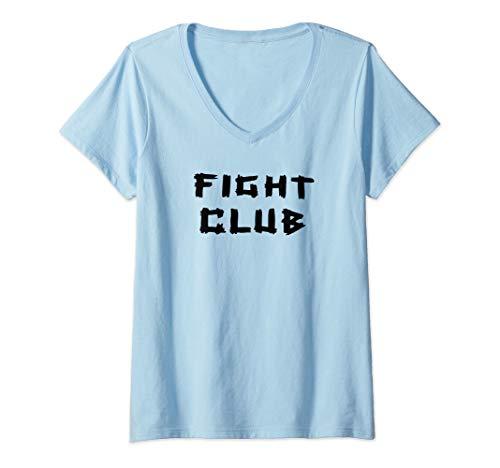 Top 10 Best Branded Womens Shirt Comparison
