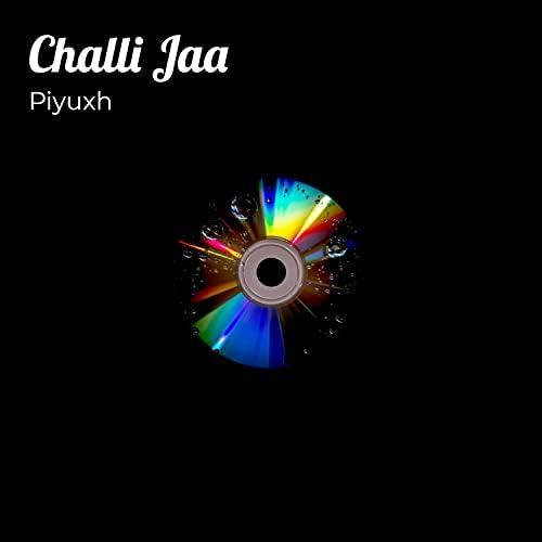 Piyuxh feat. D-Kay