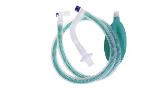 Medline DYNJAPF4000A Pediatric 40