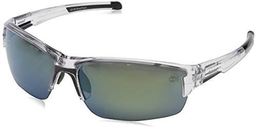 Timberland Eyewear Gafas de sol TB9173 para Hombre