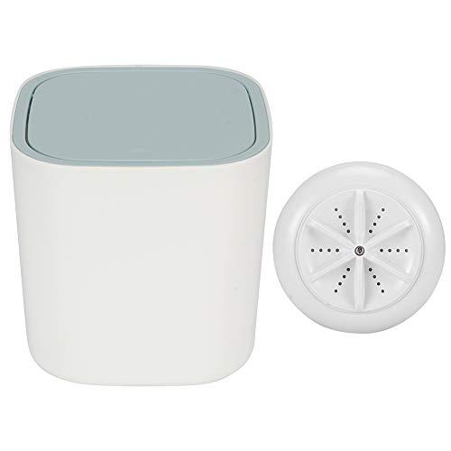 Listado de Lavadora Automatica Samsung que puedes comprar esta semana. 15