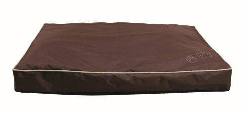 Trixie Coussin Drago 90 × 65 cm Brun