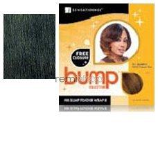 Sensationnel shop Human Hair Bump Collection 8