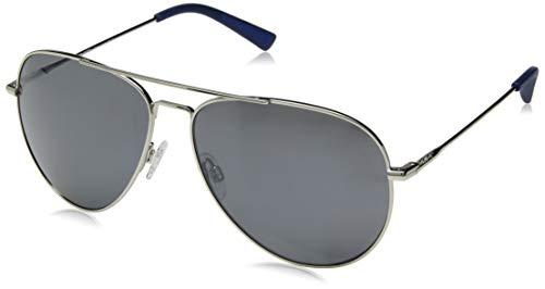 Revo Gafas de sol polarizadas Spark Aviator marco 60 mm