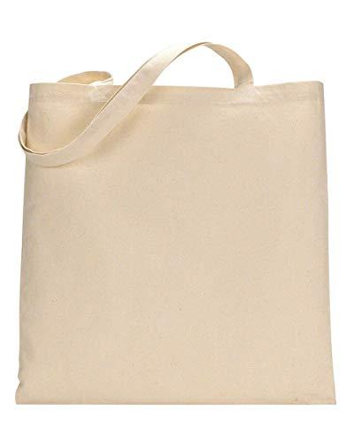 Set of 12 Wholesale Cotton Tote Bags 100% Cotton Reusable Tote Bags 1 Dozen