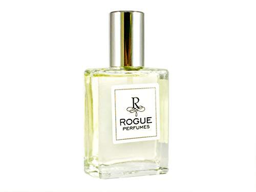 LE OMBRE (Unisex) 30ml EDP Perfume