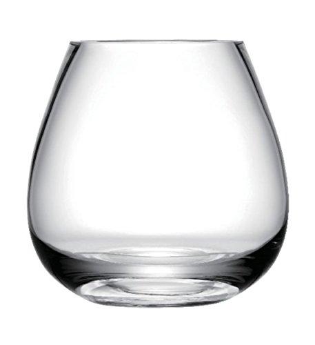 LSA International G597-17-301 Vaso, Clear, 17 cm