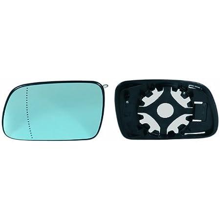 Alkar 6432750 Spiegelglas Außenspiegel Auto