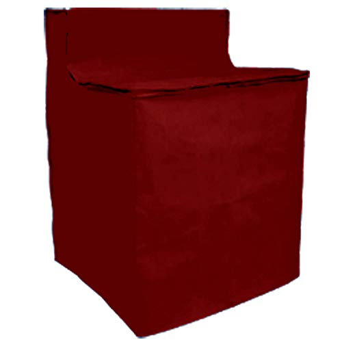 La Mejor Lista de lavadora lg roja los 10 mejores. 2