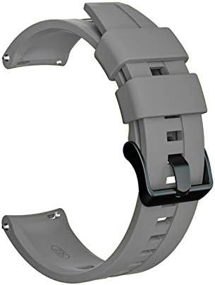 LJSKAFF 22mm Watch Band for Huawei 2 Honor 2e Ma High quality Popular new Gt