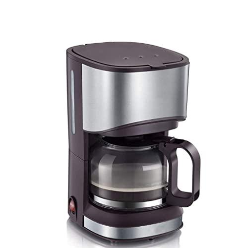 GEETAC Vollautomatische Braukaffeemühle...