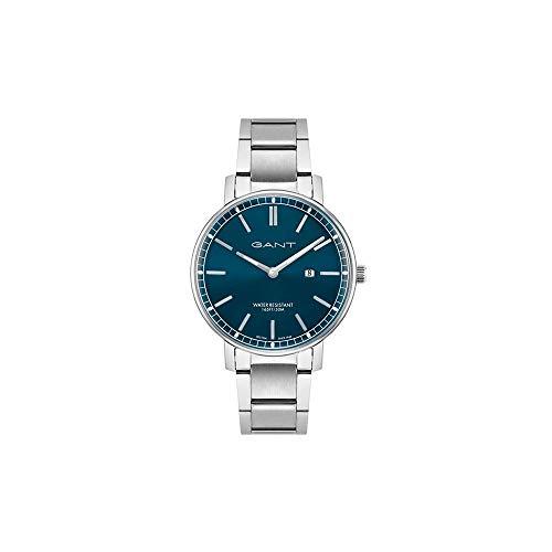 Gant GT006024 Herren Armbanduhr