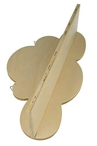 Artemio Nuage Custom 39 cm - Mueble Organizador Estante