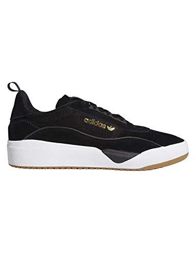 adidas, Liberty Cup Black EE6110, Zapatillas para Hombre, 45.5
