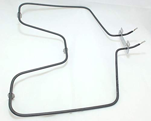WB44K10005 CH44K10005 GE Hotpoint Kenmore Oven Lower Bake Element