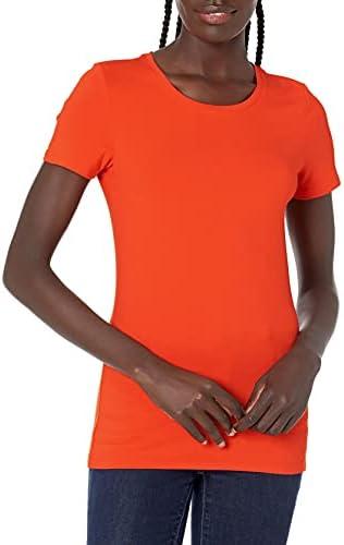 Camisa para mujer _image3